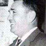 Wally Hoffrichter-1983