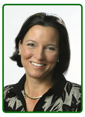 Sherri Steinhauer HOH 2000