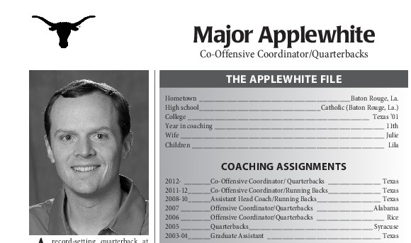04_2013 Mack Brownbowl_coaches_bios-9 (2).jpg