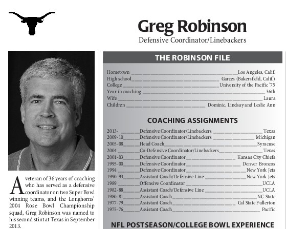 04_2013 Mack Brownbowl_coaches_bios-10 (2).jpg
