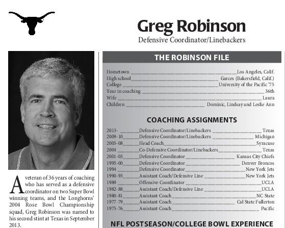 04_2013 Mack Brownbowl_coaches_bios-10 (2).jpg