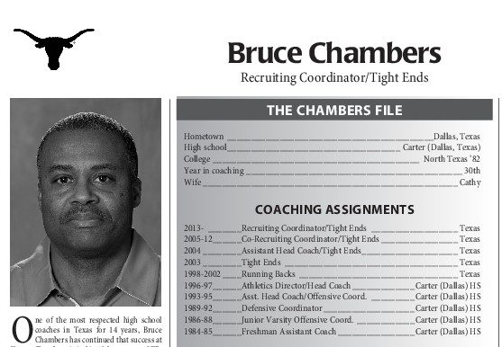 04_2013 Mack Brownbowl_coaches_bios-13 (2).jpg