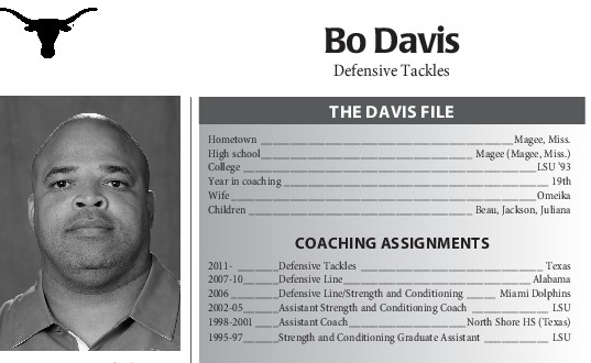 04_2013 Mack Brownbowl_coaches_bios-14 (2).jpg