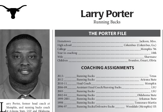 04_2013 Mack Brownbowl_coaches_bios-16 (2).jpg