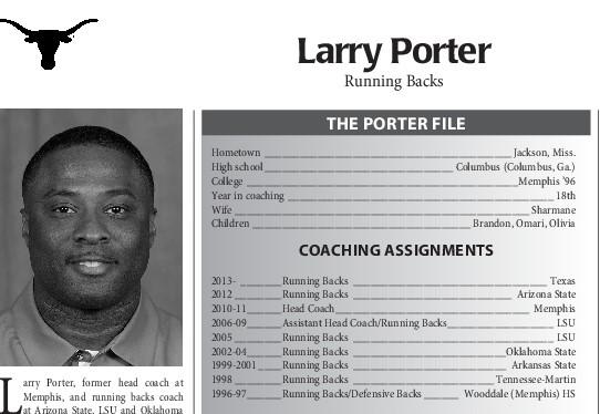 04_2013 Mack Brownbowl_coaches_bios-16 (2).jpg