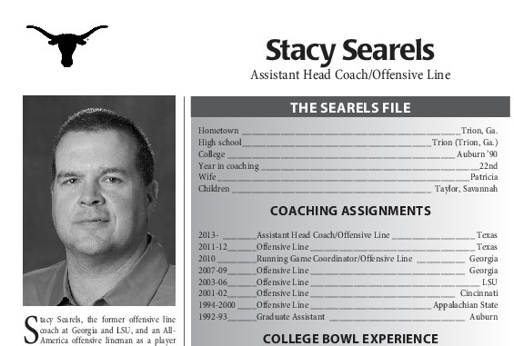 04_2013 Mack Brownbowl_coaches_bios-17 (2).jpg