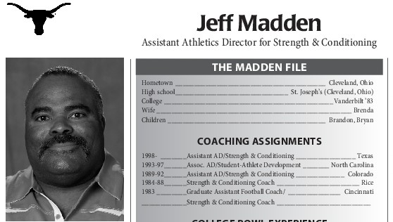 04_2013 Mack Brownbowl_coaches_bios-18 (2).jpg