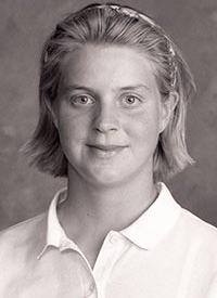 Charlotta Sorenstam