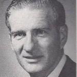 Leroy Sutherland- 2012