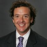 Shaun Jordan-2001