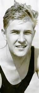 Adolph Kiefer- 1988