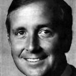 Eddie Reese- 1987