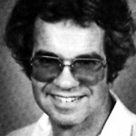 Paul Bergen-1979