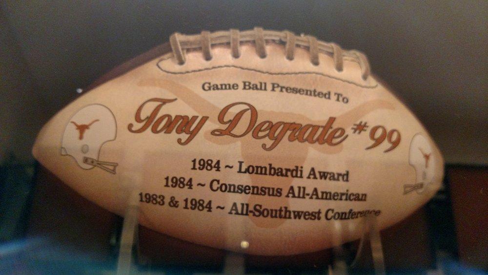 Tony Degrate.jpg