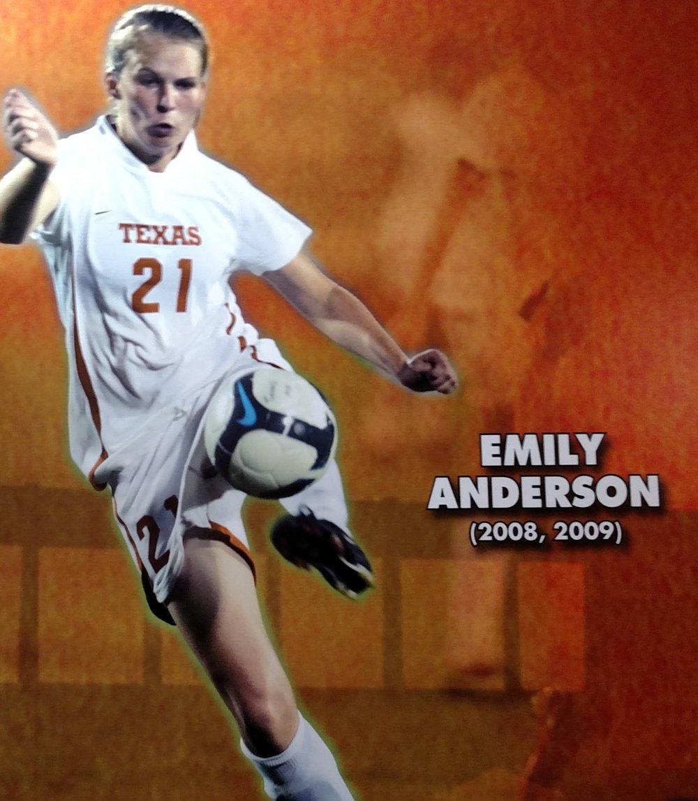 Emily Anderson.jpg