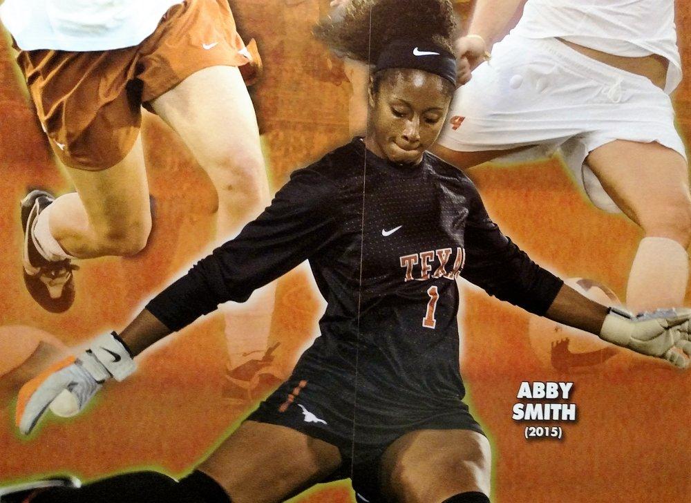 Abby Smith 2012 .jpg