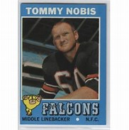 Tommy Nobis 3.jpg