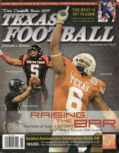 Sports magazine1.jpg