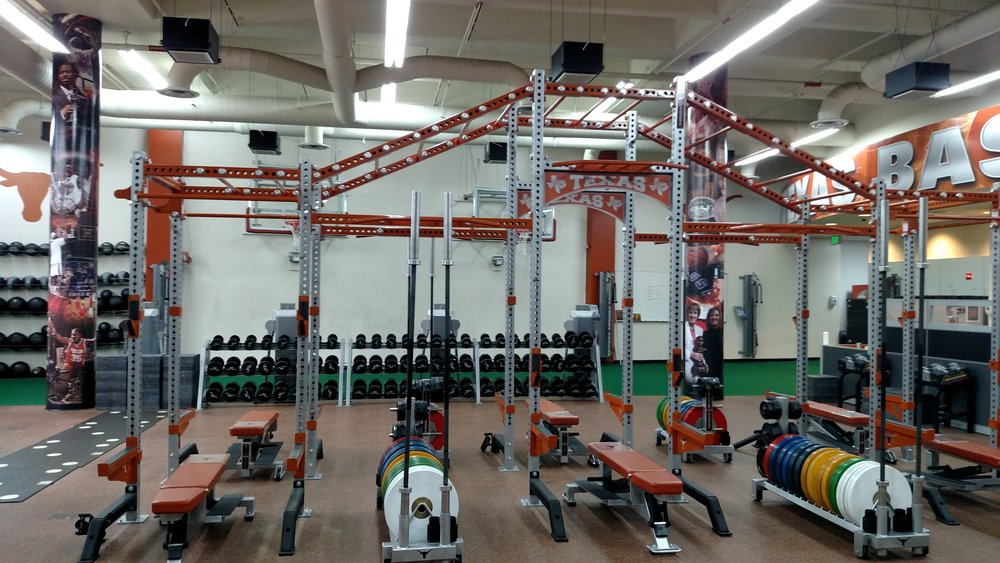 Basketball weight  room (2).jpg