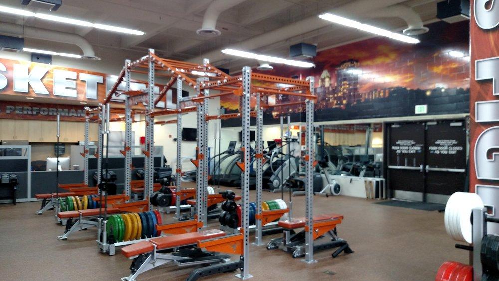 Basketball weight  room (1).jpg