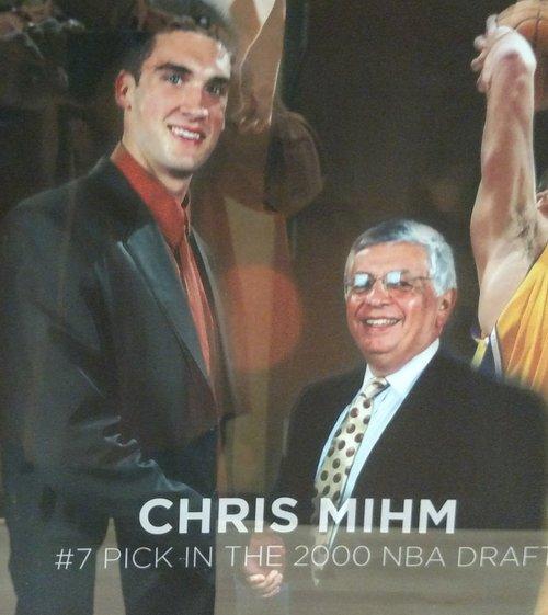 Chris+Mihm.jpg