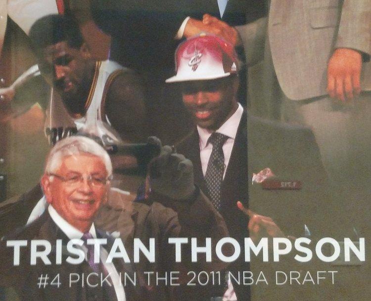 Tristan+Thompson.jpg