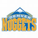 Denver Nuggets -