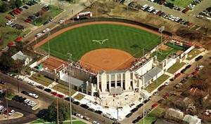Mccombs softball field9.jpg