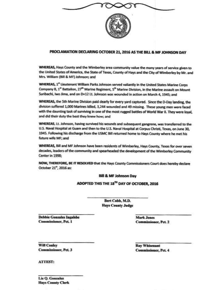Certificate (2).png