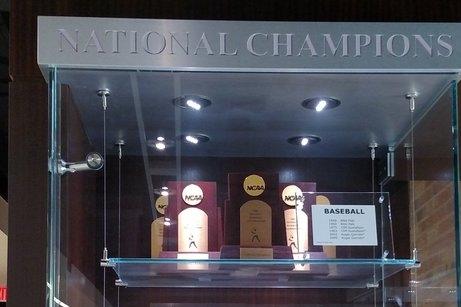 National+Champions+(1).jpg