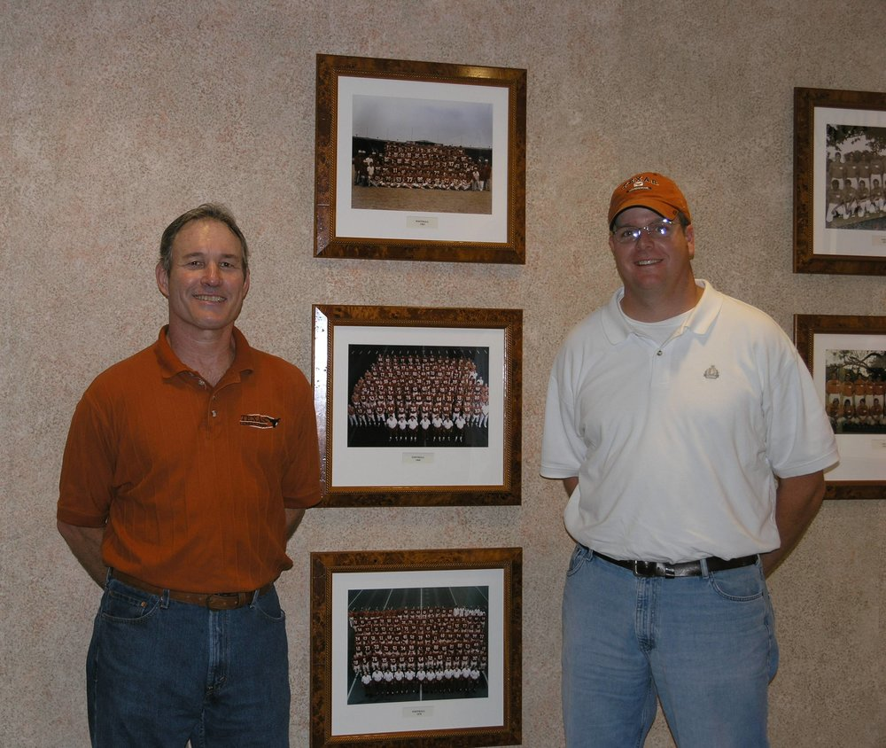Arkansas and Missouri games 2004 (196).jpg
