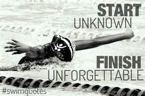 swimming67.jpg