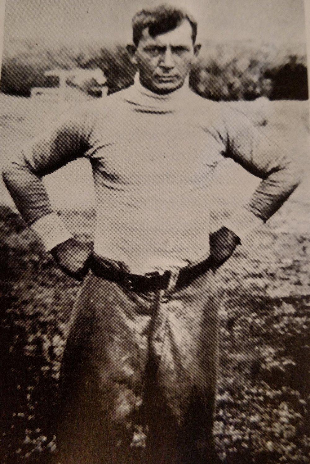 W.E. Metzinthin bb 1909-1911.jpg