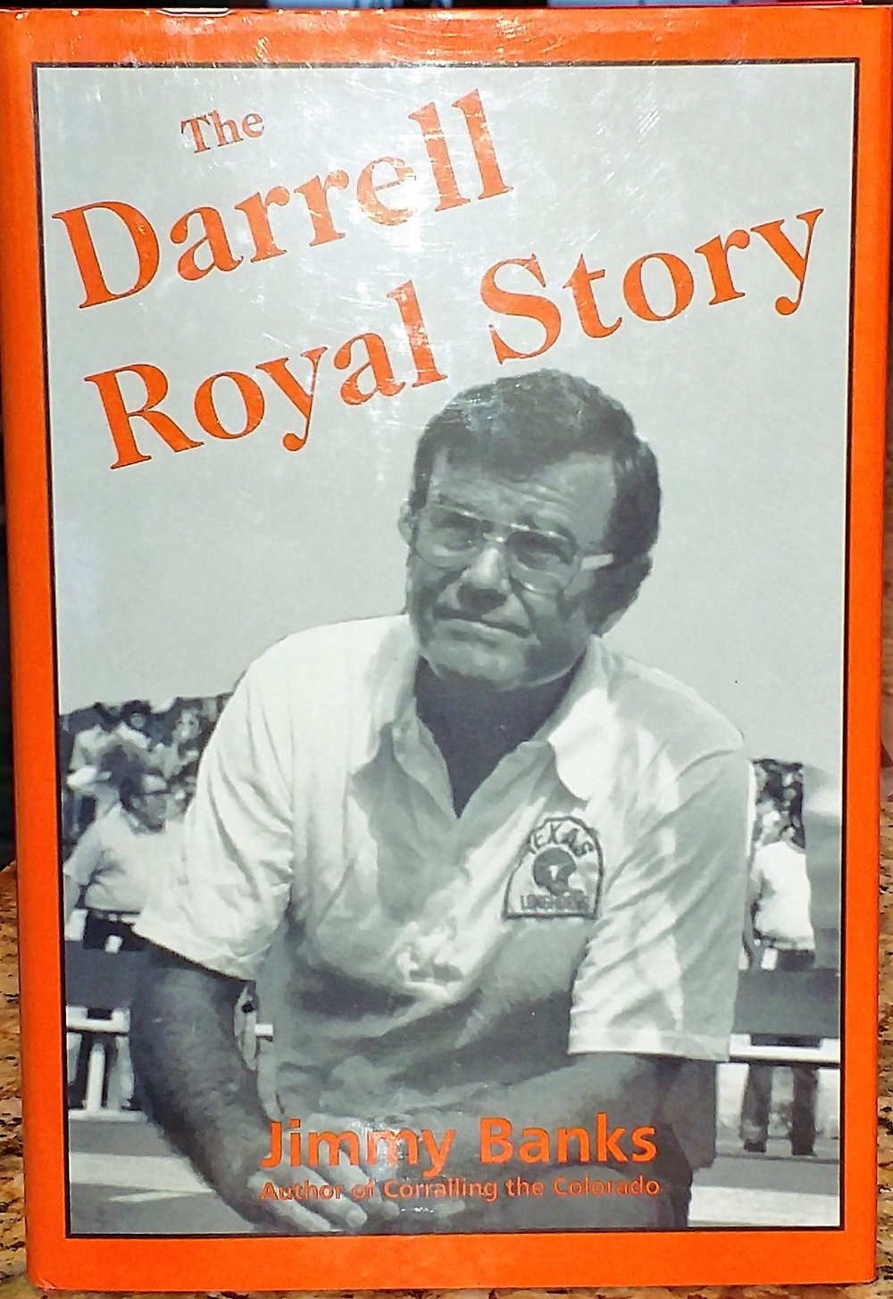 The Darrell Royal Story.jpg