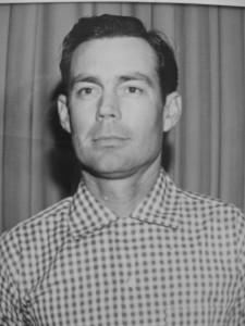 Walter Benson Jr.