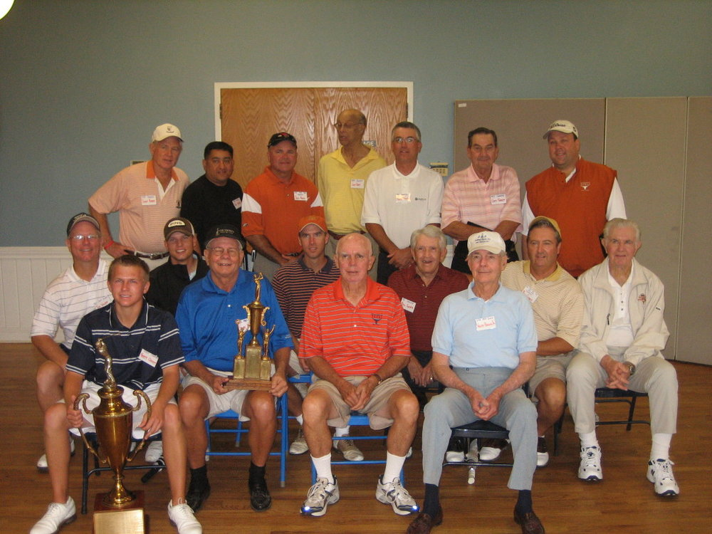 2006-Firecracker-Photo-of-Champions-1024x768.jpg