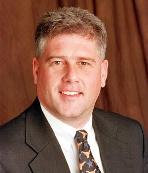Coach Petrucelli