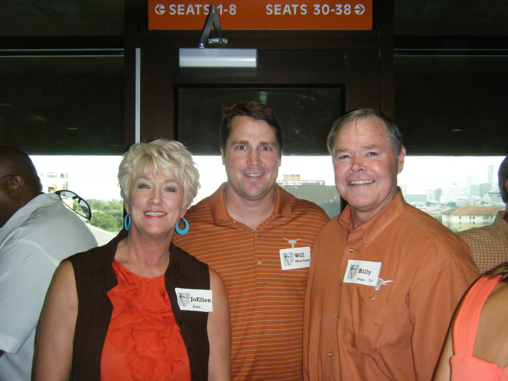 Coach Royals birthday party 014.JPG
