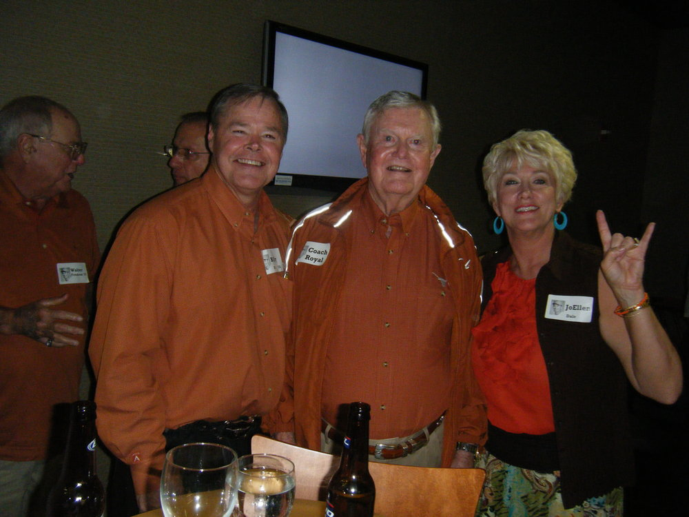 Coach Royals birthday party 023.JPG