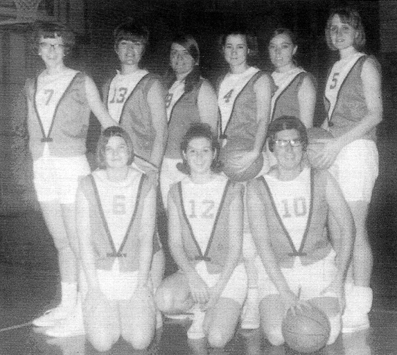 Texas Women's Basketball 1967.jpg