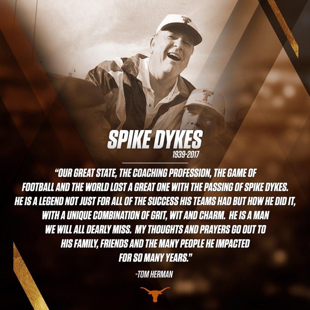 Spike 10.jpg