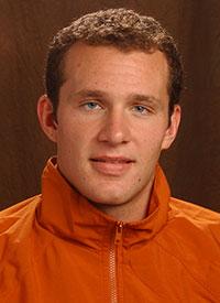 Brendan Hansen- 2003 (SW)