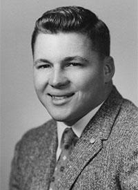 David Kristynik 1959( F)