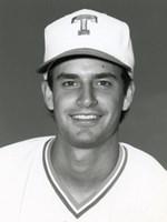 Brian Cisarik 1984 (BB)