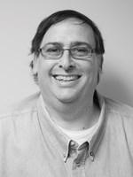 Larry Falk - Staff