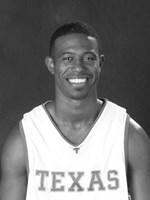 T.J. Ford 2002 Basket