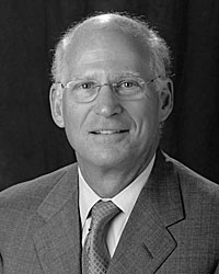 Dr. Carey Windler (S)