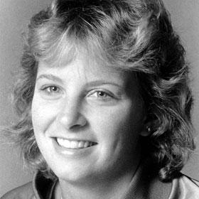 Kara McGrath 1984 (Sw)