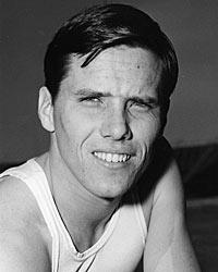 Preston Davis 1963 (Tr)
