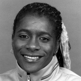 Sandie Richards 1990 (Tr)